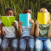 Evie Alexander blog - what is a beta reader