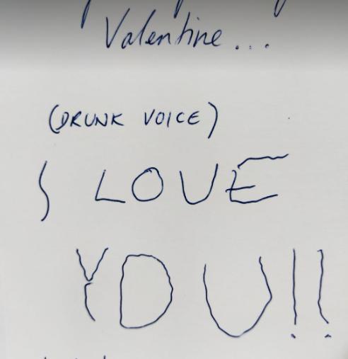 love is envelope1