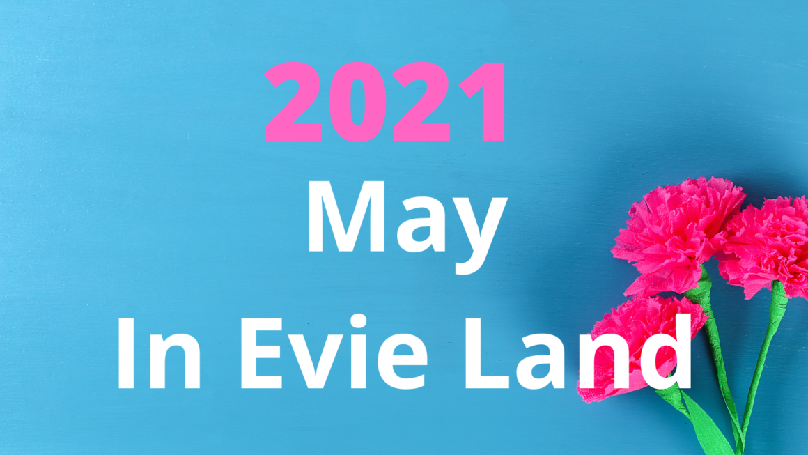 Evieland may